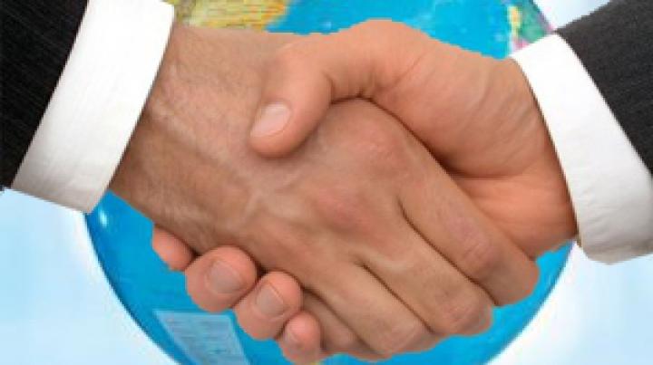 Diplomaţii moldoveni vor sărbători ziua lor profesională. Click pentru detalii