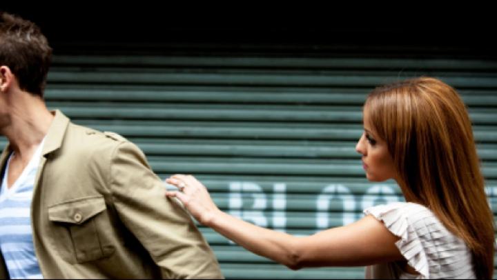 HOROSCOP: Cum să recucereşti persoana iubită, în funcţie de zodie