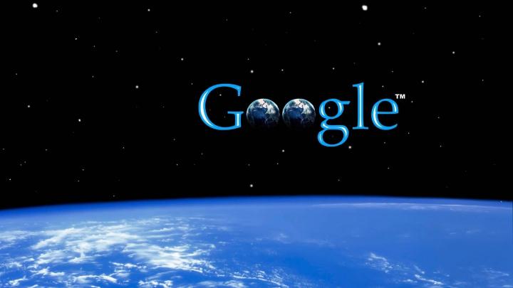Google face noi achiziţii. Gigantul american va produce roboţi