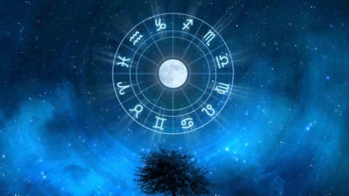 Horoscopul poate fi dăunător! Vezi cum te afectează credinţa în influenţa astrelor
