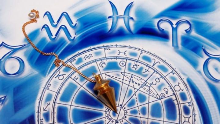 HOROSCOP 2014: Ce zodii vor fi vedetele anului