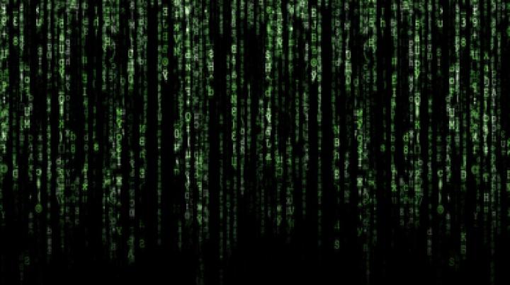 DEZVĂLUIRI: Spioni americani şi britanici au fost infiltraţi în lumea virtuală pentru a identifica terorişti