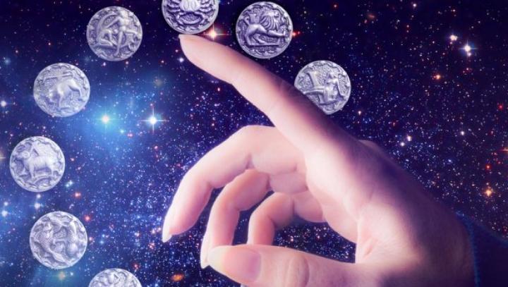 Top 3 cele mai încăpăţânate zodii din horoscop