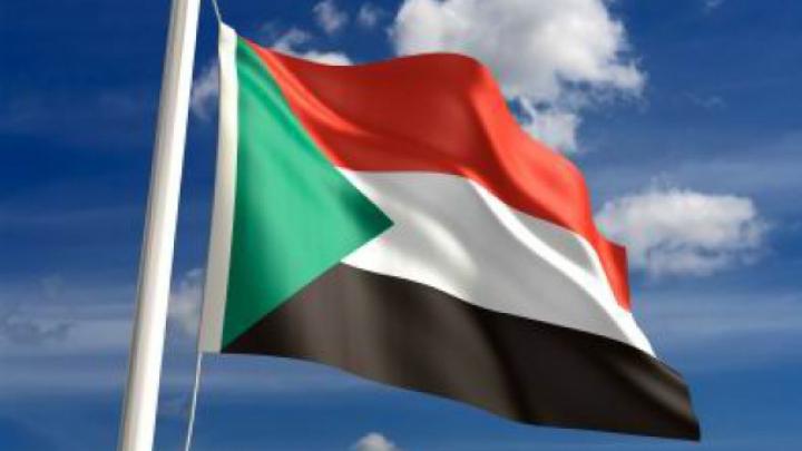 Cetăţenii moldoveni, sfătuiţi să evite călătoriile în Republica Sudan şi Sudanul de Sud