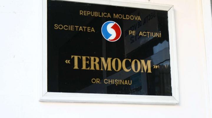 Termocomul, în prag de faliment, iar membrii Consiliului de creditori îşi împart premii de jumătate de milion de lei