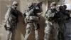 Membrii Congresului SUA: Dezvăluirile lui Edward Snowden pun în pericol vieţile militarilor americani