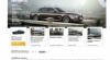 Îţi doreşti un BMW Seria 7 la un preţ accesibil? Iată soluţia