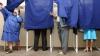 Găgăuzia modifică pragul prezenţei la referendumul din 2 februarie