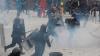 (LIVE-VIDEO/FOTO) Tensiunile continuă la Kiev! Protestatarii au ocupat sediul Ministerului Justiției