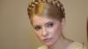 Iulia Timoşenko îi solicită administraţiei penitenciarului să-i îmbunătăţească condiţiile de detenţie
