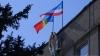 Adunarea Populară de la Comrat a decis ca 14 ianuarie să fie zi liberă în Găgăuzia