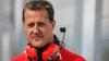 Medicii au făcut un anunţ neaşteptat despre starea lui Michael Schumacher DETALII