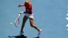 În a doua zi a competiţiei feminine la Australian Open nu s-au înregistrat surprize