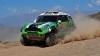 Raliul Dakar: Nasser Al-Attiyah a câştigat a zecea etapă, iar Stephane Peterhansel este aproape de liderul clasamentului