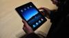 Şeful Serviciului Investigarea Fraudelor din Drochia, reţinut pentru extorcarea unui iPad