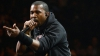 Rapperul american Kanye West este cercetat penal
