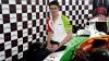 Scoţianul Paul Di Resta părăseşte Formula 1