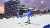 Autorităţile ruse au luat măsuri sporite de securitate cu o lună înaintea Jocurilor Olimpice de Iarnă de la Soci