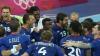Franţa este noua Campioană Europeană la handbal masculin