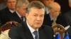 Ianukovici a semnat Legea privind amnistierea protestatarilor, dar a impus o condiţie
