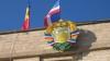 Procuratura Generală a deschis un dosar penal în cazul iniţiativei de referendum în Găgăuzia
