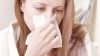 Alarmant! Creşte numărul bolnavilor de gripă