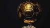 Tensiune la Zurich! Câştigătorul Balonului de Aur va fi anunţat în această seară