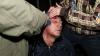 Fostul ministru de Interne Iurii Luţenko a fost lovit de cei din trupele speciale Bercut