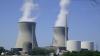 Revista presei internaţionale: Rusia va construi pe datorie două reactoare nucleare în Ungaria
