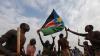 Reprezentanţii puterii şi cei ai rebelilor din Sudanul de Sud au început negocierile pentru încetarea ostilităţilor