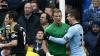 Manchester City se va duela cu Chelsea în Premier League. Antrenorul aristocraţilor promite viaţă grea adversarilor