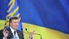 Ucraina, pe un butoi cu pulbere. APELUL făcut de preşedintele Victor Ianukovici
