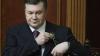 Negocieri eşuate la Kiev: Preşedintele Victor Ianukovici s-a ales cu un ULTIMATUM