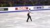 Javier Fernandez şi-a apărat titlul de Campion European la patinaj artistic