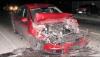 Septembrie - luna în care au avut loc cele mai multe accidente rutiere în 2013