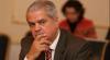 Fostul premier român Adrian Năstase, CONDAMNAT DEFINITIV la patru ani de închisoare