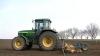 Comisar european: Agricultorii moldoveni ar putea beneficia de fonduri nerambursabile