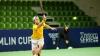 Cel mai bun tenisman moldovean a fost eliminat de la Australian Open