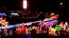 Circa două miliarde de oameni sărbătoresc, în această seară, Anul Nou Chinezesc