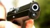 Focuri de armă la frontiera moldo-română. Ce au încercat să facă trei bărbaţi