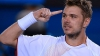 Premieră la Australian Open! Stanislas Wawrinka a câştigat primul turneu de Mare Şlem al anului (VIDEO)