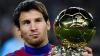 Spectacol total în sportul mondial! Lionel Messi a bătut un nou record, iar Rafael Nadal a rescris istoria tenisului (VIDEO)