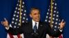 Barack Obama promite să majoreze salariul minim pentru angajaţii federali