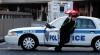 Atac armat în SUA. Un bărbat a împuşcat mortal doi angajaţi ai unui centru comercial