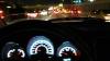 Studiu: Peste un sfert dintre şoferi depăşesc frecvent viteza legală