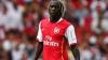 Bacary Sagna ar putea părăsi Arsenal