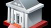 Sectorul bancar din Republica Moldova a ieşit din criză, înregistrând un profit dublu faţă de 2012