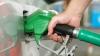Şoferii, nemulţumiţi de majorarea preţurilor la benzină: Bate la buzunar, iar salariile sunt mici