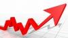 Analiştii Expert Grup: Economia ţării ar putea crește anul viitor cu până la 5,2 la sută