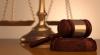 Raport Promo-Lex: Republica Moldova rămâne restanţieră la realizarea reformei Justiţiei